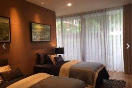 ขายหรือให้เช่าคอนโด พาร์ค คอร์ท สุขุมวิท 77  4 ห้องนอน ใน พระโขนงเหนือ, วัฒนา