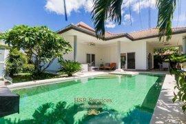 3 Bedroom Villa for sale in Mali Residence, Hua Hin, Prachuap Khiri Khan