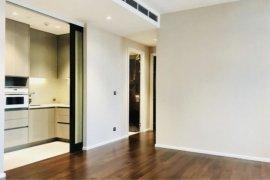 2 Bedroom Condo for sale in The Diplomat 39, Khlong Tan Nuea, Bangkok