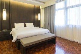 ให้เช่าเซอร์วิส อพาร์ทเม้นท์ คริสตัล คอร์ท  1 ห้องนอน ใน คลองเตยเหนือ, วัฒนา ใกล้  BTS นานา