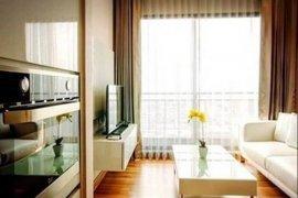 ขายคอนโด ไอวี่ แอมพิโอ  1 ห้องนอน ใน ห้วยขวาง, ห้วยขวาง ใกล้  MRT พระราม 9