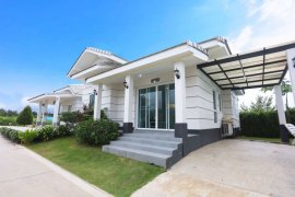 3 Bedroom House for rent in Hin Lek Fai, Prachuap Khiri Khan