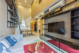 ให้เช่าบ้าน วิลล่า อโศก  2 ห้องนอน ใน มักกะสัน, ราชเทวี ใกล้  MRT เพชรบุรี