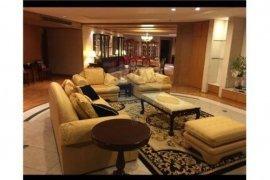 ขายคอนโด คาลิสต้า แมนชั่น  6 ห้องนอน ใน คลองเตย, คลองเตย ใกล้  Airport Rail Link มักกะสัน