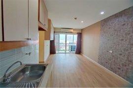 2 Bedroom Condo for sale in Chonburi