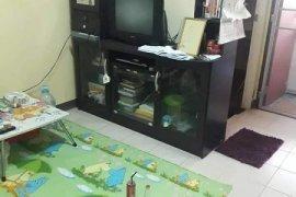 ขายคอนโด 2 ห้องนอน ใน หนองควาย, หางดง