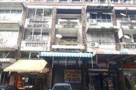 ขายเชิงพาณิชย์ 4 ห้องนอน ใน หัวหมาก, บางกะปิ ใกล้  MRT ราชมังคลากีฬาสถาน