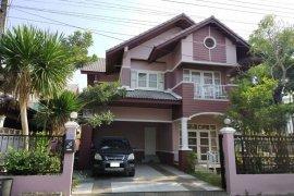 ขายบ้าน 3 ห้องนอน ใน หน้าเมือง, เมืองราชบุรี
