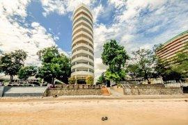 ขายคอนโด The Royal Princess Condominium Hua Hin  4 ห้องนอน ใน หนองแก, หัวหิน