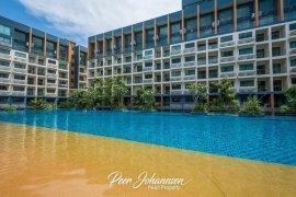 1 Bedroom Condo for sale in Laguna Beach Resort 2, Jomtien, Chonburi