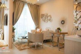 1 Bedroom Condo for sale in Marina Golden Bay Pattaya, Bang Lamung, Chonburi
