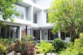 ขายบ้าน 4 ห้องนอน ใน บางไผ่, เมืองนนทบุรี