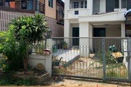 ขายบ้าน 2 ห้องนอน ใน คูคต, ลำลูกกา