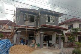 ขายบ้าน 3 ห้องนอน ใน มีนบุรี, มีนบุรี