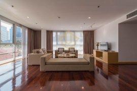 ให้เช่าอพาร์ทเม้นท์ เอกมัย การ์เดนส์(Ekamai Gardens)  3 ห้องนอน ใน พระโขนงเหนือ, วัฒนา ใกล้  BTS เอกมัย