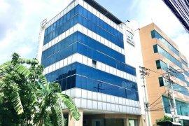 ให้เช่าสำนักงาน ใน หัวหมาก, บางกะปิ ใกล้  MRT ราชมังคลากีฬาสถาน