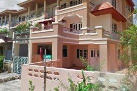 ขายบ้าน 5 ห้องนอน ใน เขารูปช้าง, เมืองสงขลา