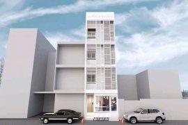 ให้เช่าโรงแรม / รีสอร์ท 7 ห้องนอน ใน พระโขนงเหนือ, วัฒนา ใกล้  BTS เอกมัย