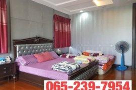 ขายบ้าน 7 ห้องนอน ใน พระโขนงเหนือ, วัฒนา ใกล้  BTS เอกมัย