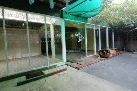 ขายบ้าน 5 ห้องนอน ใน วัฒนา, กรุงเทพ