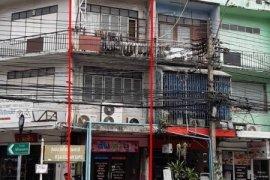 ขายเชิงพาณิชย์ 2 ห้องนอน ใน วัดสามพระยา, พระนคร ใกล้  MRT สนามหลวง