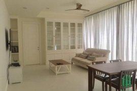 ขายคอนโด รอยซ์ ไพรเวท เรสซิเดนซ์  2 ห้องนอน ใน คลองเตยเหนือ, วัฒนา ใกล้  MRT สุขุมวิท