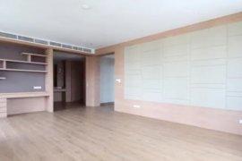 ให้เช่าอพาร์ทเม้นท์ เจริญใจ เพลซ(Charoenjai place)  4 ห้องนอน ใน คลองตันเหนือ, วัฒนา