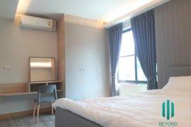 ให้เช่าอพาร์ทเม้นท์ Lily House  1 ห้องนอน ใน คลองตันเหนือ, วัฒนา ใกล้  BTS อโศก