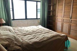 ขายคอนโด เกียรติธานี ซิตี้แมนชั่น  3 ห้องนอน ใน คลองตันเหนือ, วัฒนา ใกล้  MRT เพชรบุรี