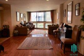 ขายคอนโด เพรสซิเด้นท์ พาร์ค สุขุมวิท 24  3 ห้องนอน ใน คลองตัน, คลองเตย ใกล้  MRT ศูนย์การประชุมแห่งชาติสิริกิติ์