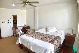 ขายทาวน์เฮ้าส์ 4 ห้องนอน ใน วัฒนา, กรุงเทพ