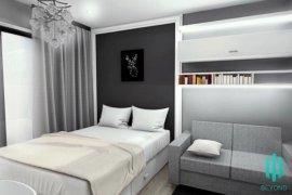 ขายคอนโด ไอดีโอ คิว จุฬา-สามย่าน  1 ห้องนอน ใน ปทุมวัน, ปทุมวัน ใกล้  MRT สามย่าน