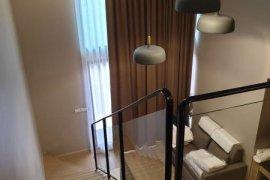 ขายคอนโด 1 ห้องนอน ใน สาทร, กรุงเทพ ใกล้  BTS สุรศักดิ์