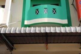ให้เช่าเชิงพาณิชย์ 3 ห้องนอน ใน ในเมือง, เมืองนครราชสีมา