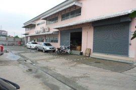 ให้เช่าสำนักงาน 7 ห้องนอน ใน ห้วยขวาง, ห้วยขวาง ใกล้  MRT ศูนย์วัฒนธรรมแห่งประเทศไทย