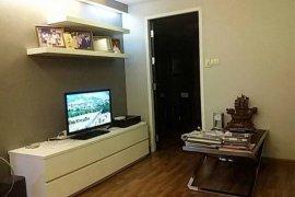 ขายคอนโด 2 ห้องนอน ใน คลองตันเหนือ, วัฒนา ใกล้  BTS อ่อนนุช