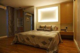 ให้เช่าคอนโด 1 ห้องนอน ใน ช่องนนทรี, ยานนาวา ใกล้  BTS ช่องนนทรี
