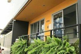 ขายอพาร์ทเม้นท์ 28 ห้องนอน ใน สายไหม, กรุงเทพ