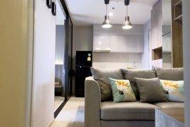 ให้เช่าคอนโด ไลฟ์ สุขุมวิท 48  2 ห้องนอน ใน พระโขนง, คลองเตย ใกล้  BTS พระโขนง