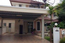ให้เช่าบ้าน 3 ห้องนอน ใน ห้วยกะปิ, เมืองชลบุรี