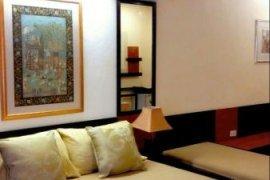 ขายคอนโด ดิ โอเอซิส  1 ห้องนอน ใน สีลม, บางรัก ใกล้  BTS ช่องนนทรี
