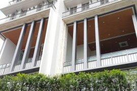ขายบ้าน 4 ห้องนอน ใน คลองเตยเหนือ, วัฒนา ใกล้  BTS ทองหล่อ