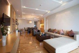 ให้เช่าอพาร์ทเม้นท์ 3 ห้องนอน ใน คลองตันเหนือ, วัฒนา