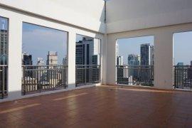 ให้เช่าอพาร์ทเม้นท์ 4 ห้องนอน ใน คลองตันเหนือ, วัฒนา ใกล้  BTS พร้อมพงษ์