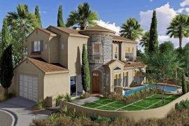 ขายบ้าน 4 ห้องนอน ใน ควนลัง, หาดใหญ่