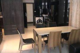 ขายอพาร์ทเม้นท์ กรีนพอยท์ สีลม  2 ห้องนอน ใน สีลม, บางรัก ใกล้  BTS ช่องนนทรี