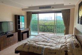 1 Bedroom Condo for sale in The Residence Jomtien Beach, Jomtien, Chonburi