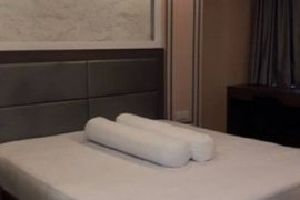 ให้เช่าคอนโด ไอดีโอ คิว จุฬา-สามย่าน  1 ห้องนอน ใน มหาพฤฒาราม, บางรัก ใกล้  MRT สามย่าน