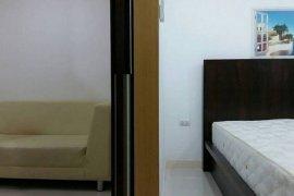 ขายคอนโด เดอะ กรีน 2 แอท สุขุมวิท 101  1 ห้องนอน ใน บางจาก, พระโขนง ใกล้  BTS ปุณณวิถี