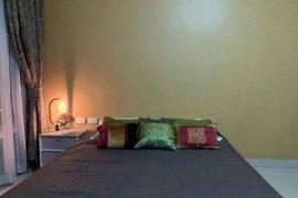 ให้เช่าคอนโด ไอ-เฮาส์ ลากูน่า การ์เด้น  1 ห้องนอน ใน บางกะปิ, ห้วยขวาง ใกล้  MRT ประดิษฐ์มนูธรรม